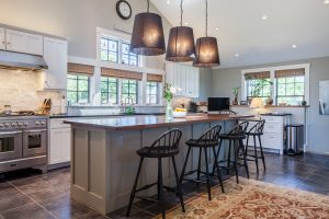 WORKS by JD Kitchen Remodeling