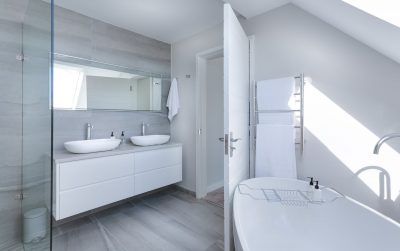 Bathroom Remodeling Near Marblehead, MA