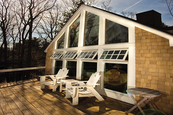 Image result for Home Additions and Renovation Work